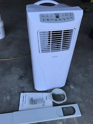 Portable Air Conditioner - As New