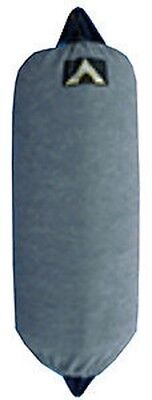Polyester Gris F5 - #2339