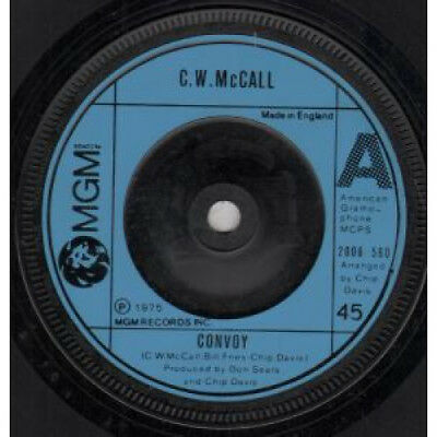 mccall christian dating site After a difficult childhood, in her early twenties mccall had pursued various jobs, including becoming a solo singer,  davina mccall  save.