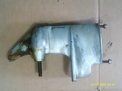 Evinrude Made Sea King Montgomery Wards 8.5Hp 14Ea-8811A Lower Unit 1941