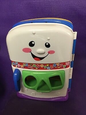 Fisher Price Laugh & Learn Kitchen