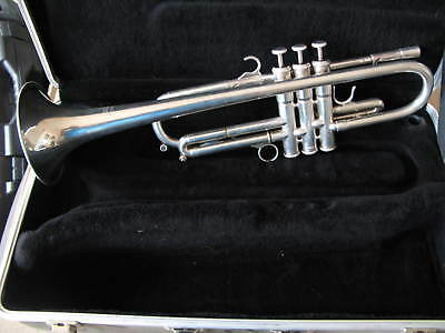 Fe olds and son trumpet activation code