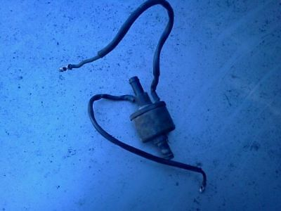 Jaguar XJ12 xj6 Vanden Plas 1979-1992 Air box Sensor