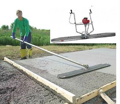 farm building-How to lay your own concrete slabs -save 50% -Technical guide