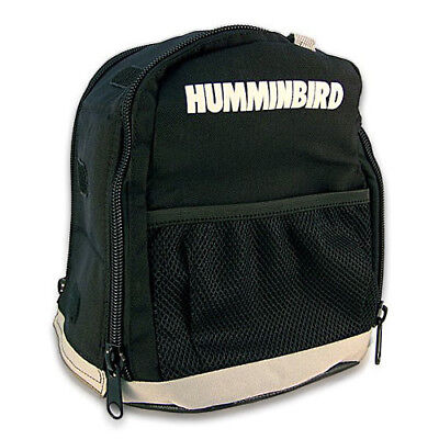 Humminbird 780015-1 CC ICE Soft-Sided Carrying Case For 35 / 45 / 55 Series