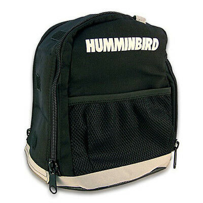 Humminbird 780015-1 CC ICE Soft-Sided Carrying Case