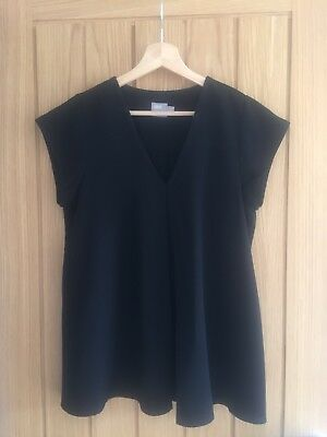 ASOS Maternity Top Size 10 Brand New