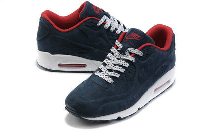Basket Nike Air Max 90 VT