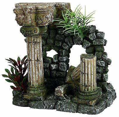 Trixie Roman Ruins For Aquarium, 16 Cm