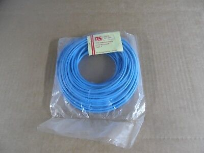 Type T Thermocouple Cable 10 Meters PVC