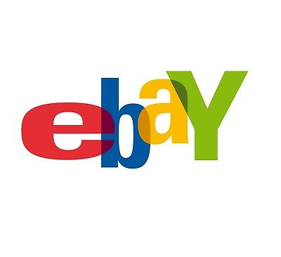 Ebay Business for sale, Stock Included