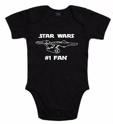 BODY STAR WAR FAN DIVERTIDA FUNNY T-SHIRT PELICULAS MOVIE TSHIRT SIL Pw028