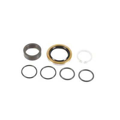 ALL BALLS RACING Countershaft Bushing & Seal Kit  Part# 25-4003