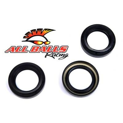 ALL BALLS RACING Differential Seals Kit  Part# 25-2022-5