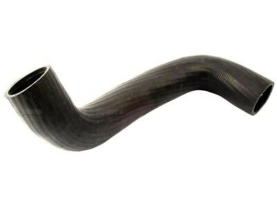 Bottom Radiator Hose Fits Ford 5000 7000 Tractors.