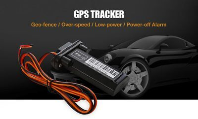 ★★★ Mini Vehicle GSM GPRS GPS Tracker for Car Motorcycle ★★★