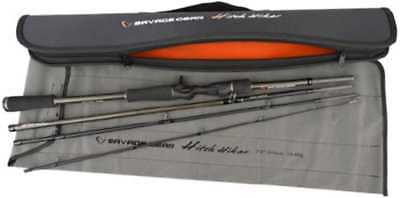 Savage Gear Hitch Hiker CCS 7ft Travel Lure Rods