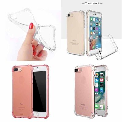 360Full Waterproof Cover Gasbag Case Air Sac For IPhone 5/6 Non-slip Rubber Skin