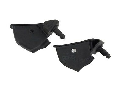 Britax CLICK & GO Receivers for Unity Capsule to fit City Mini/Mini GT Stroller