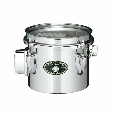 "Tama Tama - Mini-Tymp Snare STS065M, 6""x5"", incl. clamp"