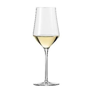 Eisch - Sensis Plus Sky White Wine (set of 2)