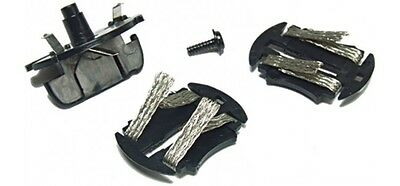 Scalextric Drift Guide Blade Pack C8330