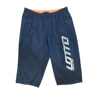 Short homme devin mid db Lotto