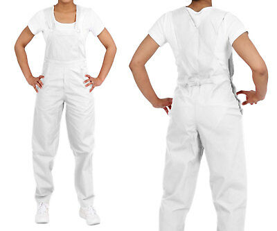 Medgear Unisex Overalls All Around Use 217NW
