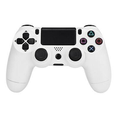 how to connect a usb ps3 controller on ur laptop