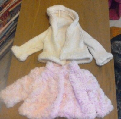 Girls Clothes Bundle 3 - 6 Months 17 Items. Lots Of Pictures