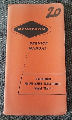 Prime Dynatron 525 Owners Manual Wiring Cloud Hisonuggs Outletorg