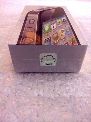 | APPLE ® iPhone 4 S 64 GB | mit - with iOS 5 (!!!!!) | 100% NEU!!! 100% NEW!!!