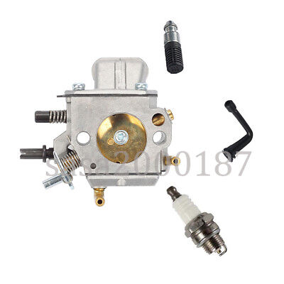 For Stihl 029 039 Ms290 Ms310 Ms390 Chainsaw Carburetor Rep 1127 120 0650 New
