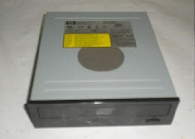 Lite-On LTR-48327S-CT2 CD-RW Rom Drive 5.25 IDE Desktop