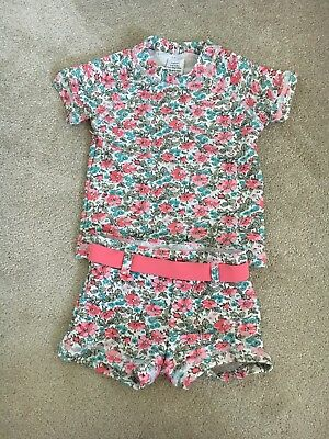 Baby's Girls Next Swimsuit 3-6 Months