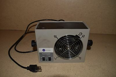 ☆ Ion Systems Model 6441 Ionizer Isostat Technology