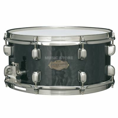 "Tama Tama - SP1465H Simon Phillips Snare 14""x6,5"", The Monarch"