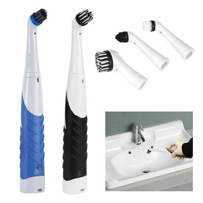 POWERFUL Portable Wireless Bluetooth Stereo Speaker Support FM Alarm Card USB UK