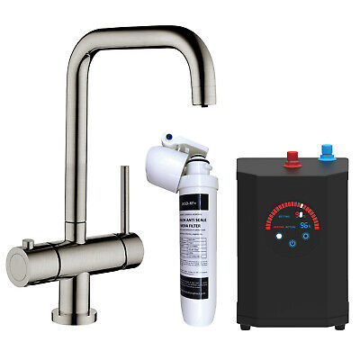 Modern White Stainless Steel Strip Front Side Bath Panel MDF Straight 1700mm