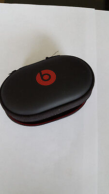Beats by Dr. Dre Powerbeats 2 Wireless Headset Pouch ONLY