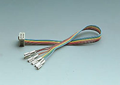 LGB - 55026 - MTS Decoder Interface Cable - G Scale 1:22.5