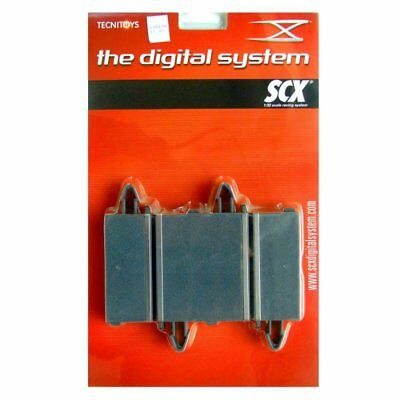 Scx Dig/90Mm Straight(2)