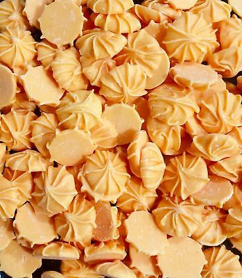 NEW Caramel Budddies - 1kg Party Supplies Occasion Birthday Christmas