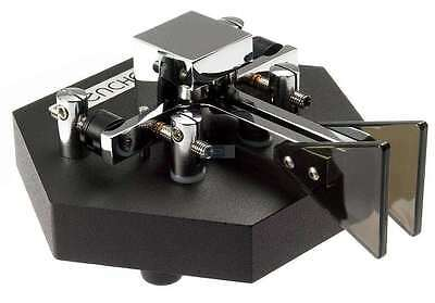 BUTTON TELEGRAPHIC Bencher Morse HexKey - SM TECHNOLOGY