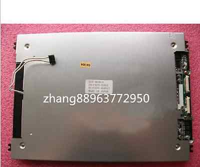 """For LM220WE1-TLP1 22/""""1680x1050 LCD display screen 90 days warranty #Z62"""