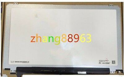"Toshiba LP156WF5-SPA2 15.6/"" just LCD panel without the touch 60 days warranty"