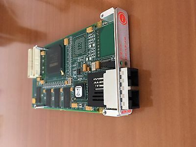 Interphase H04576-014 PMC ATM Communications Controller