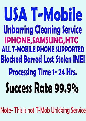 SAMSUNG ANDROID SERVICE FOR AT&T ALL BRANDS Factory Unlock CODE
