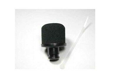 Filtro aire 1/10 Touring (Motores .12 - .15) Merlin Parts MP-501205