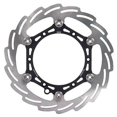 Viper Oversize Front Brake Disc For KTM 250 / 350 / 450 / 505 SX / EXC / EXC-F